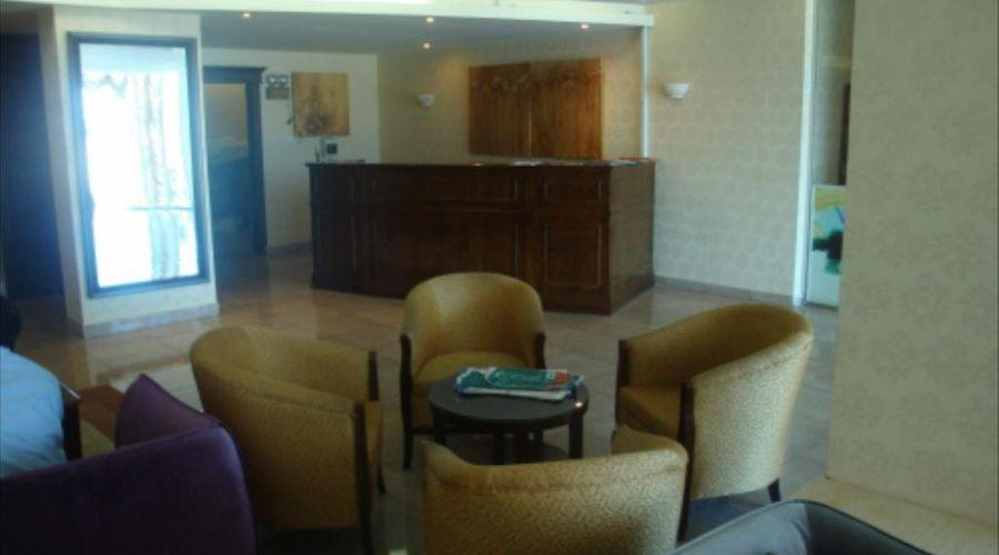أجنحة درة الشرق 4 الفندقية-9 من 13 الصور