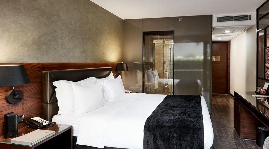 فندق جيزي بوسفوروس إسطنبول-12 من 25 الصور
