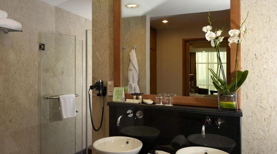 فندق فريزر سويتس سيف البحرين-28 من 32 الصور