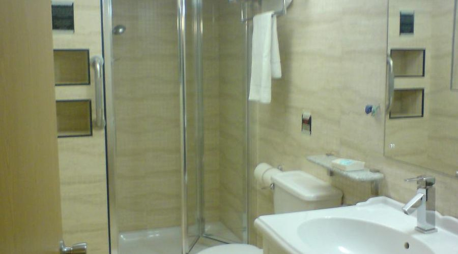 (فندق يوروترافيلار - إكسبريس (إيليفانت آند كاسيل-11 من 13 الصور