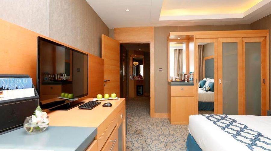 فندق جراند بلازا الخليج-5 من 39 الصور