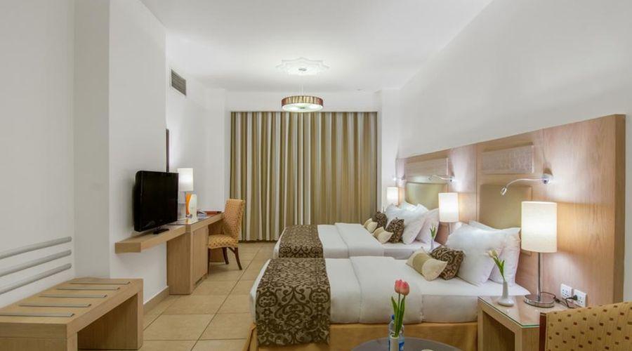 Toledo Amman Hotel-27 of 35 photos