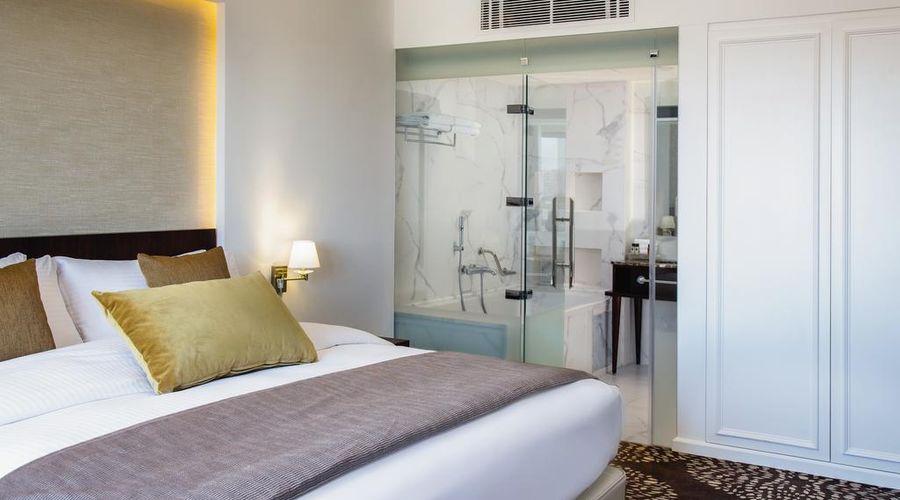 فندق موفنبيك عمان-6 من 39 الصور