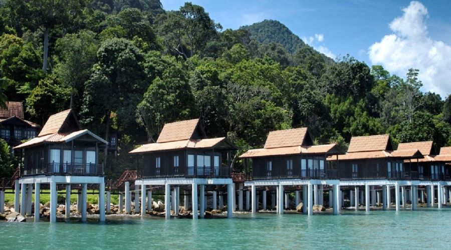 Berjaya Langkawi Resort-1 of 30 photos