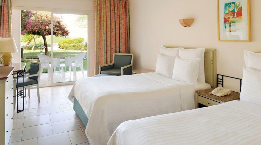 Naama Bay Promenade Resort Managed By Accor-11 of 40 photos