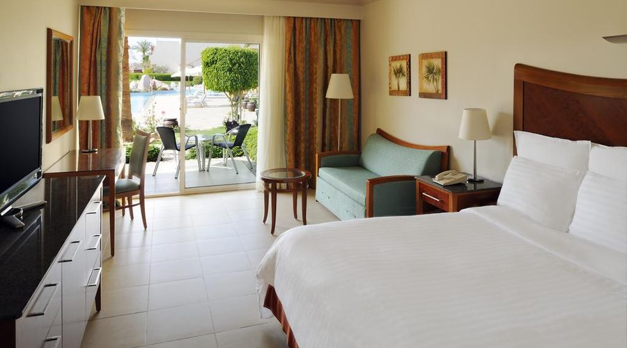 Naama Bay Promenade Resort Managed By Accor-16 of 40 photos