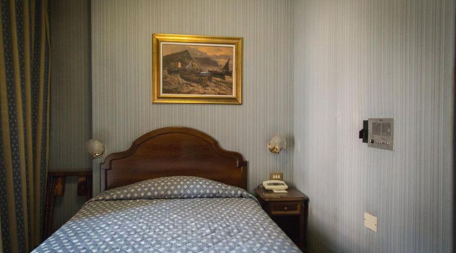 فندق أكورسيو-22 من 32 الصور