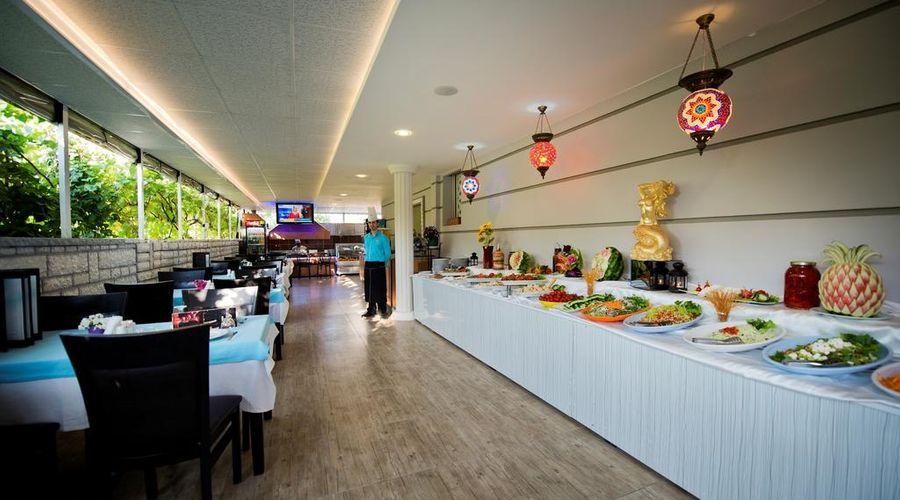 Green Beyza Hotel-3 of 25 photos