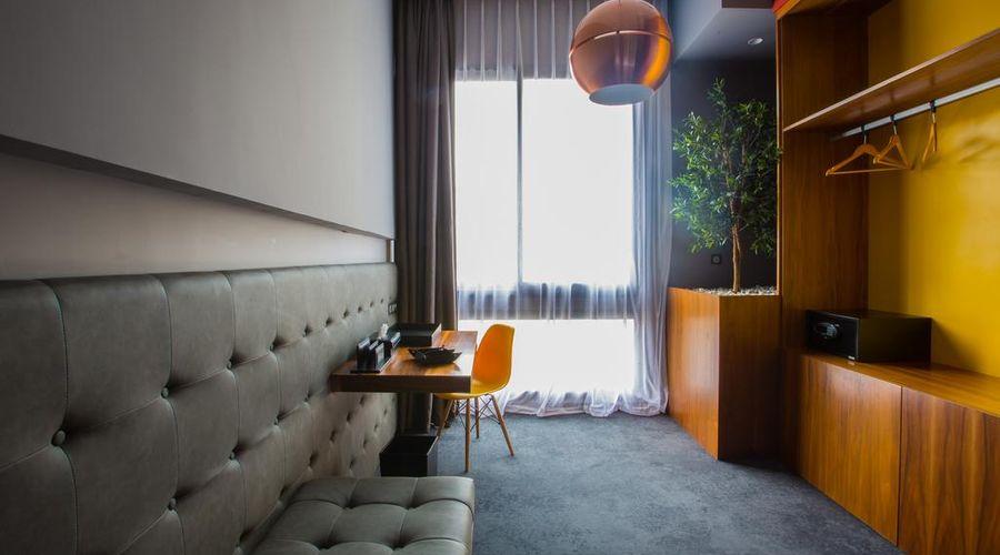 فندق غوتييه-5 من 40 الصور