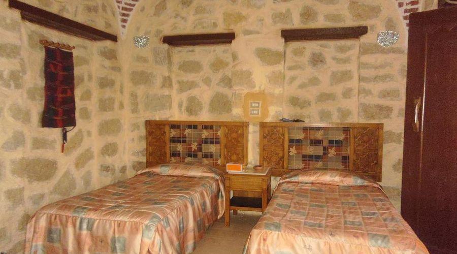 Aliyah Lodge Hotel-7 من 30 الصور