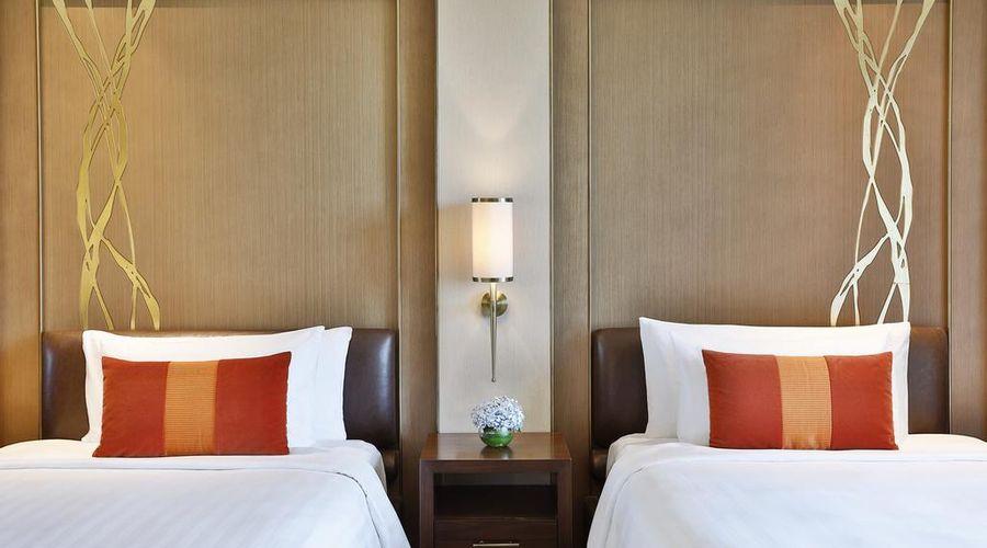 فندق وسبا القرم الشرقي بإدارة أنانتارا-25 من 38 الصور