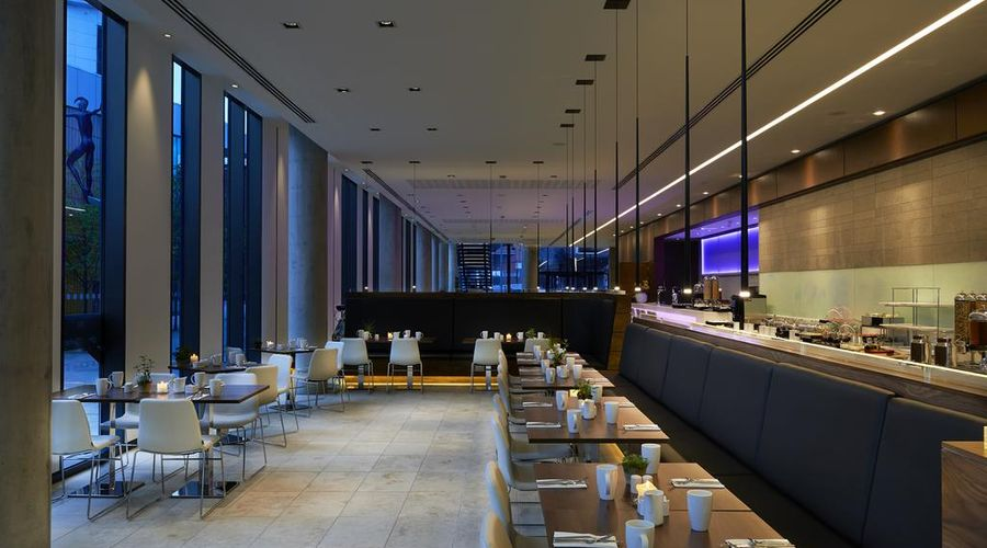 Innside by Melia Manchester-4 of 26 photos