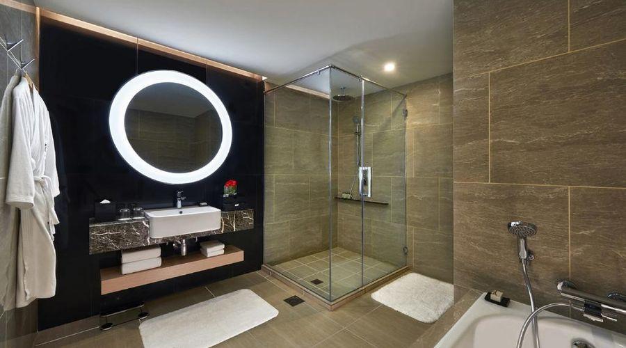 فندق رينيسانس كوالالمبور-11 من 30 الصور