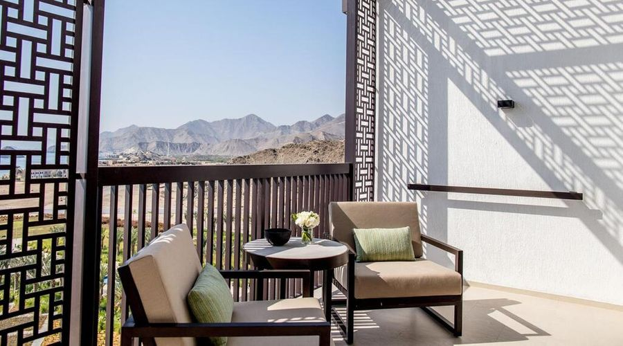 InterContinental Fujairah Resort, an IHG Hotel-3 من 37 الصور