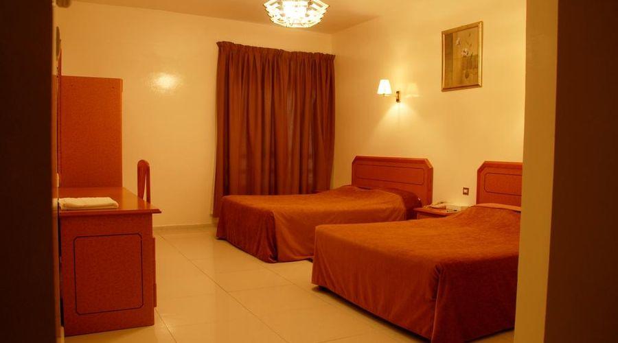 Basma Residence Hotel Apartments-4 of 21 photos