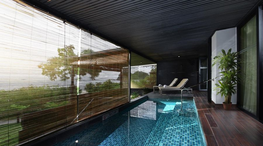 The Andaman, a Luxury Collection Resort, Langkawi-4 of 30 photos