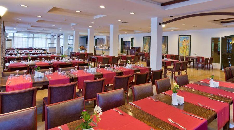 Grida City Hotel-25 of 25 photos