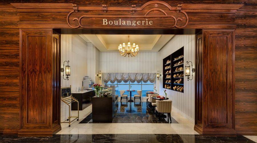 Kempinski Al Othman Hotel Al Khobar-6 of 37 photos