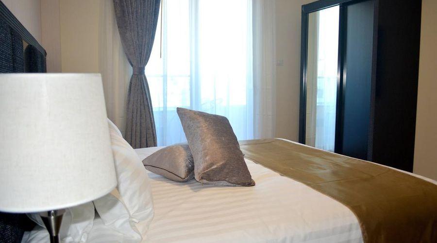 Tilal Almadina Hotel & Suites-2 of 42 photos