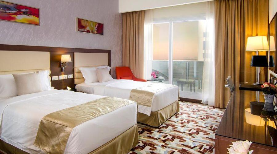 فندق المروج جراند-21 من 45 الصور