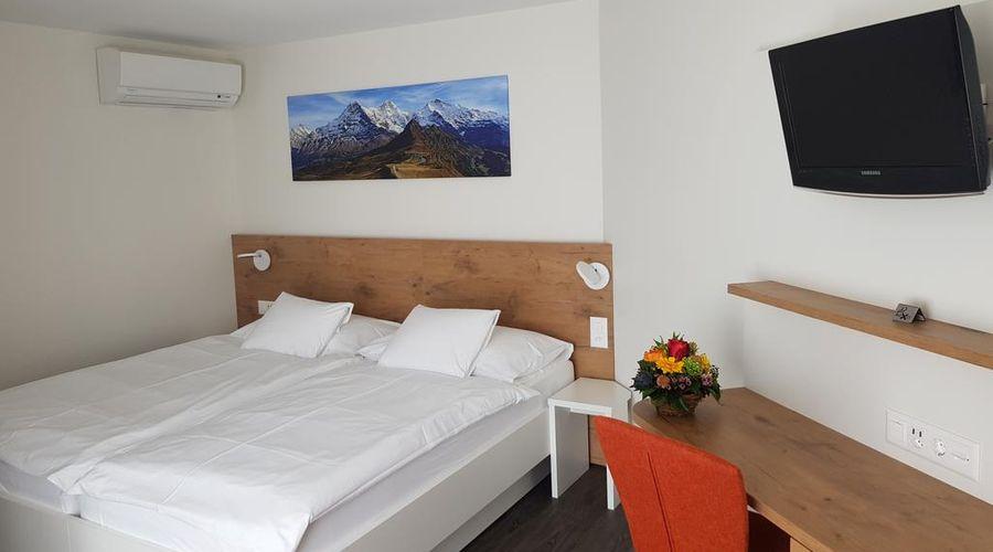 Hotel Bernerhof-11 of 28 photos