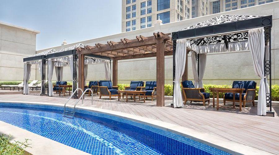 Habtoor Palace Dubai, LXR Hotels & Resorts-28 of 40 photos