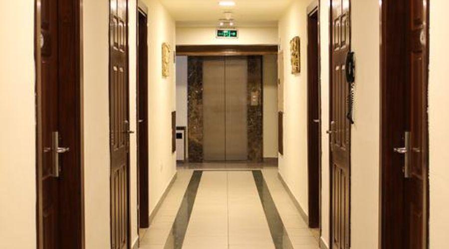 Retaj Hotel-7 of 40 photos