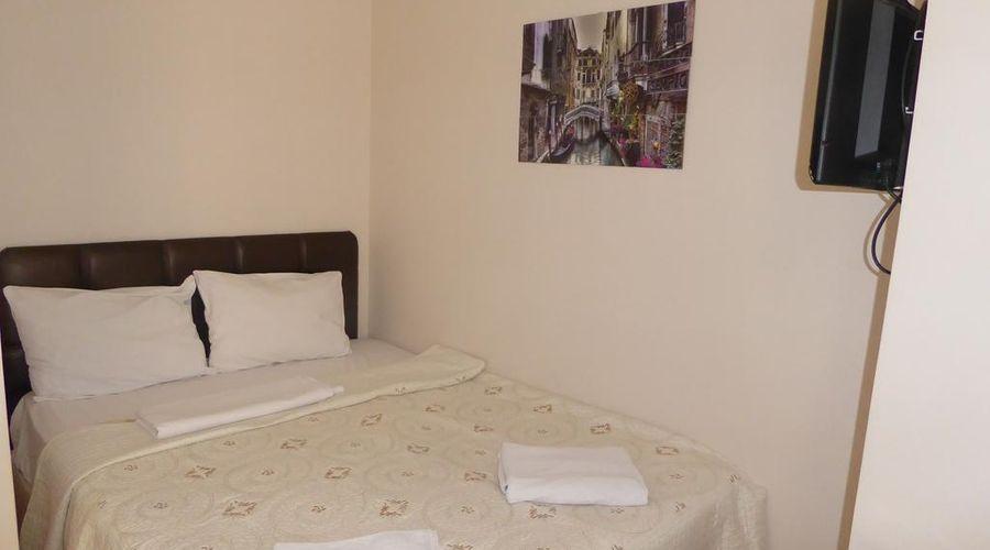 فندق ياسمين-14 من 20 الصور