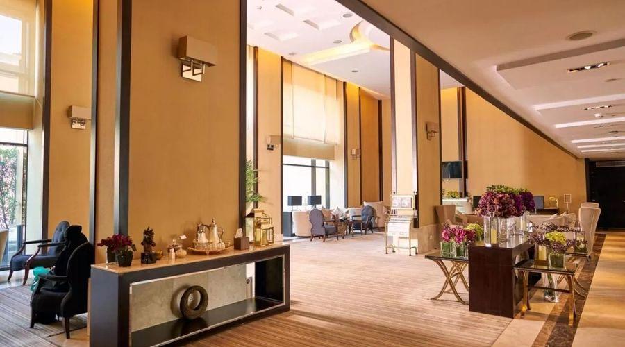 فندق زارا كونتينينتال -25 من 28 الصور