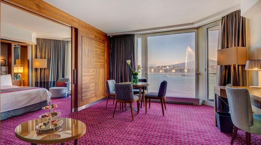 Grand Hotel Kempinski Geneva-17 of 32 photos