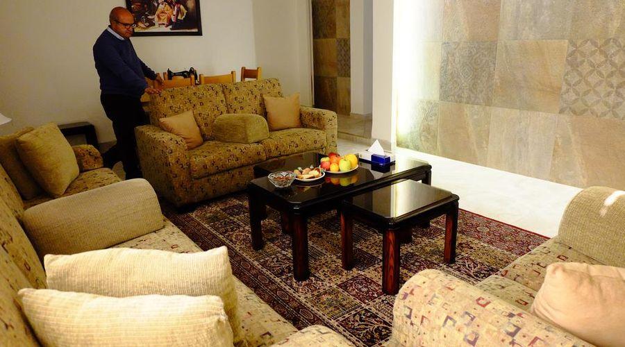 Arabian Suites-7 of 35 photos