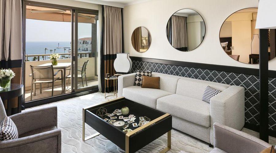 فندق باريير لو جري دالبيون-11 من 25 الصور