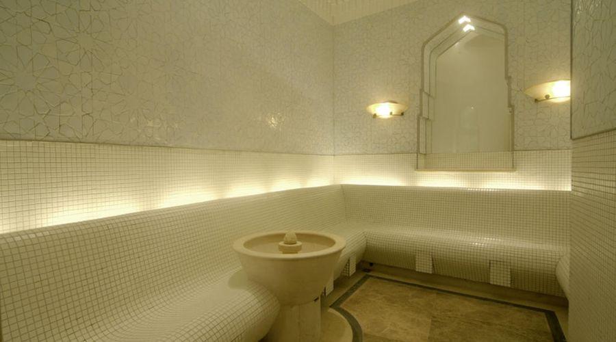 فندق موڤنبيك الخُبر-40 من 40 الصور