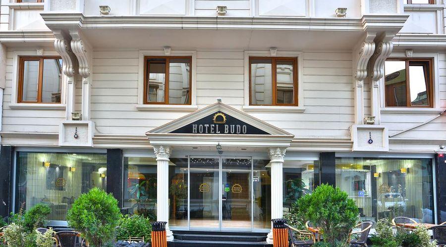 فندق بودو-3 من 31 الصور