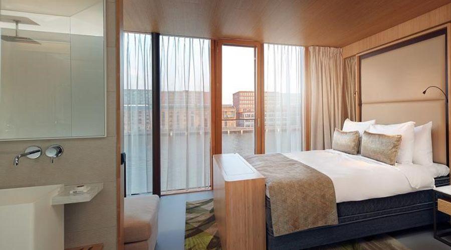 فندق جاكرتا أمستردام-34 من 43 الصور