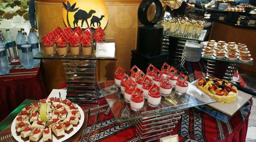 فندق جود بالاس دبي -19 من 35 الصور