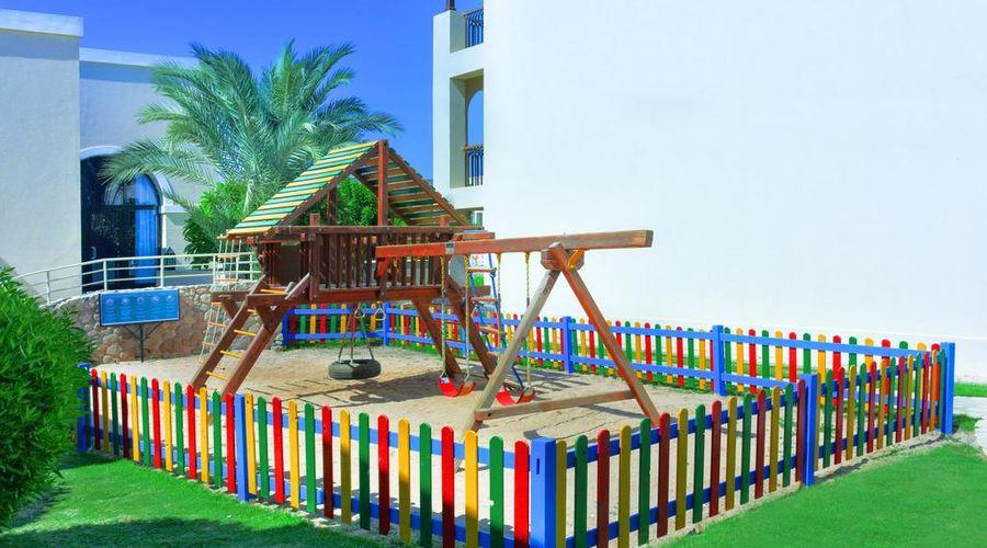 Jaz Mirabel Resort-22 of 30 photos