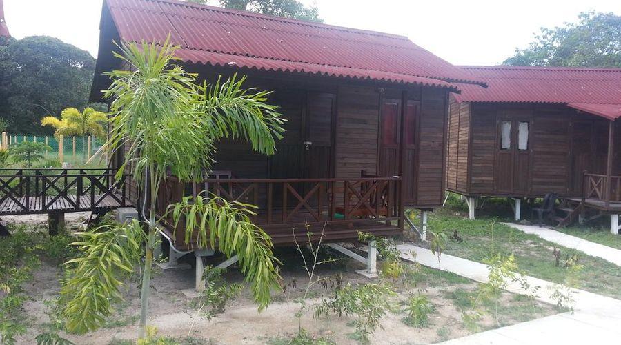 Green Village Langkawi Resort-5 of 25 photos