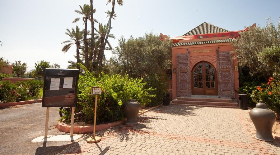 Palmeraie Village Residence Marrakech-8 of 45 photos
