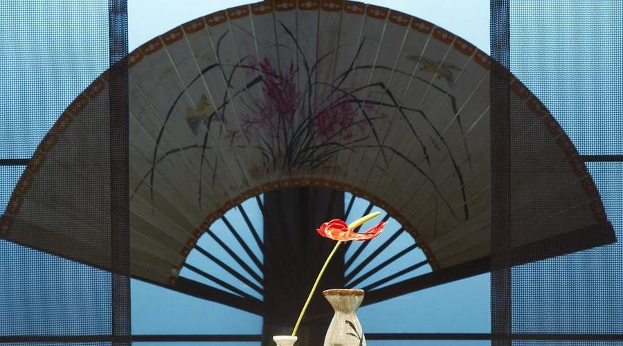 فندق وأبراج شيراتون كازابلانكا-16 من 30 الصور