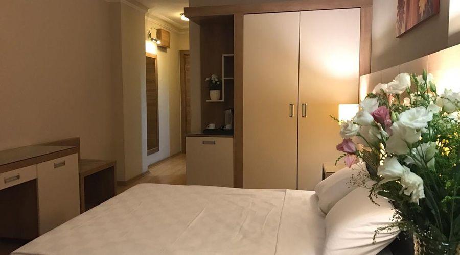 Suite Laguna Hotel-9 of 20 photos