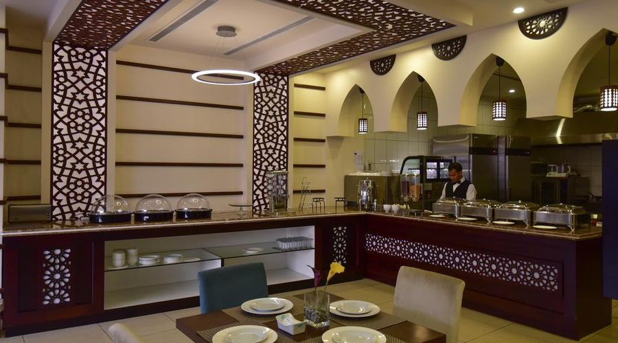 Down Town Jeddah-9 of 20 photos