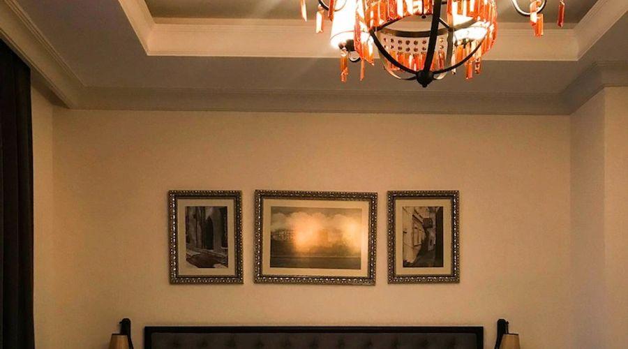فندق سافاير سيتي -12 من 30 الصور