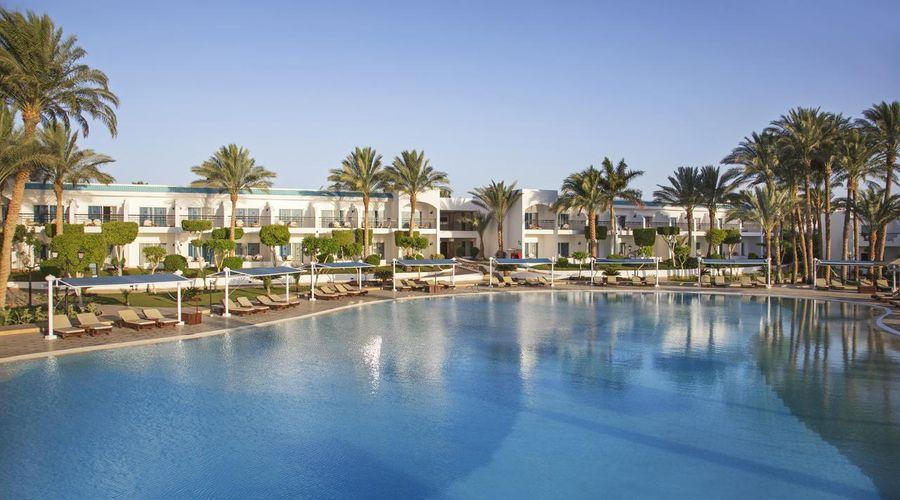 Sultan Gardens Resort-9 of 37 photos