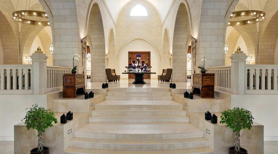 منتجع و سبا درة الرياض-34 من 35 الصور