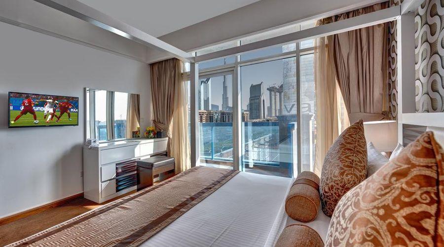 جراند الإمارات للشقق الفندقية-2 من 25 الصور