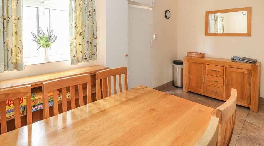 1 Organsdale Cottages-9 of 19 photos