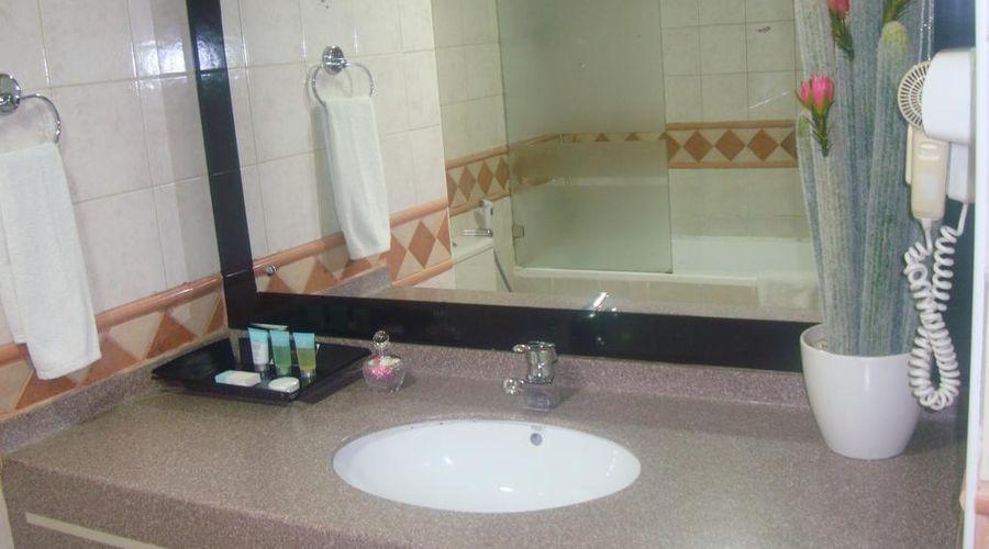 Al Manar Grand Hotel Apartments-11 of 27 photos