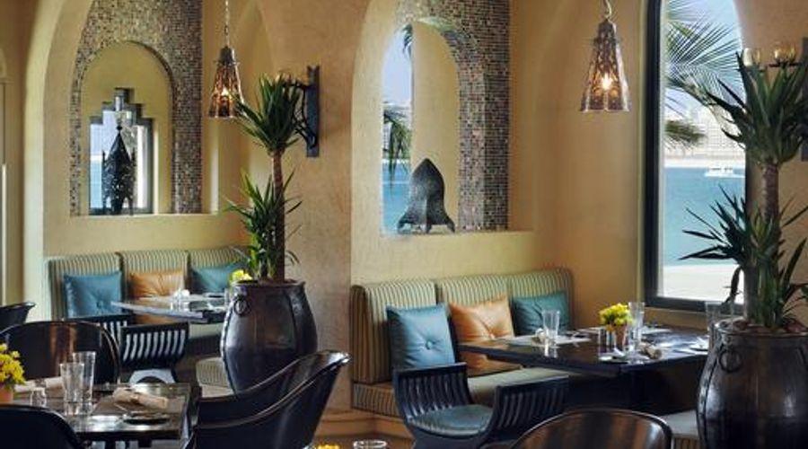 One&Only Royal Mirage Resort Dubai at Jumeirah Beach -8 of 36 photos