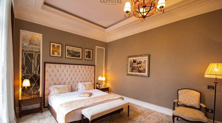 فندق سافاير سيتي -11 من 30 الصور
